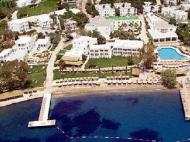 Rexene Resort Holiday Village (ex. Barcello Rexene Resort), 4*