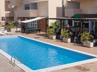 Blue Star Apartamentos, 2*