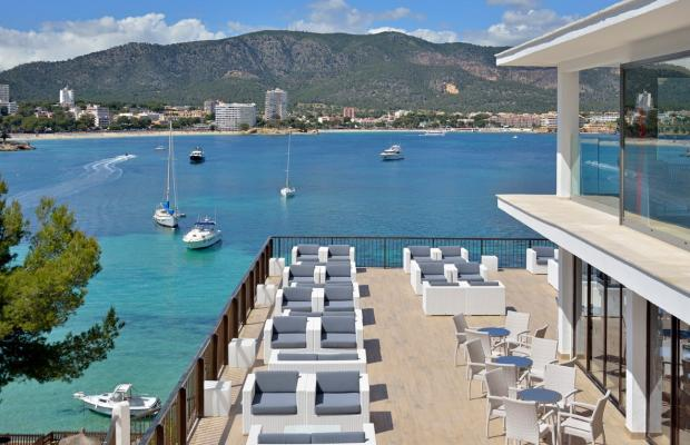 фотографии Intertur Hotel Hawaii Ibiza изображение №4
