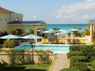 Rooms On The Beach Negril, 3*