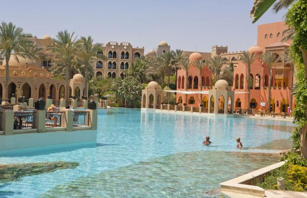 фотографии Red Sea Hotels Makadi Palace изображение №20