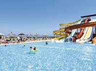Magic Skanes Family Resort (ex. Houda Skanes Monastir; Skanes Palace International), 4*