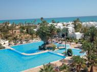 Seabel Aladin Djerba (ex. Jet Eldo Aladin), 3*