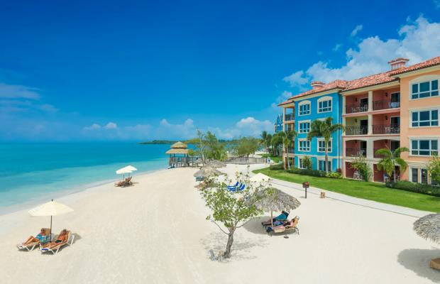 фото Sandals Whitehouse European Village & Spa изображение №18