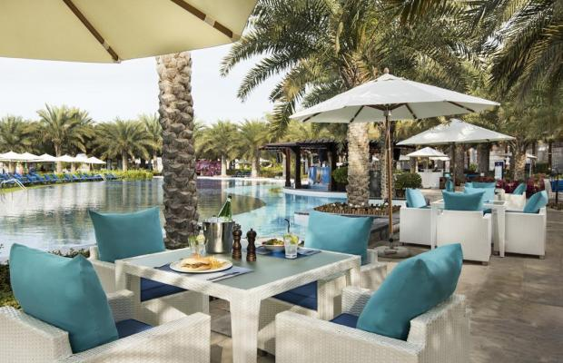 фото Rixos The Palm Dubai (ex. Rixos Palm Jumeirah) изображение №110