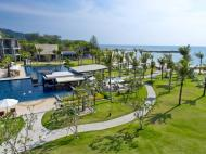 The Sands Khao Lak by Katathani, 4*