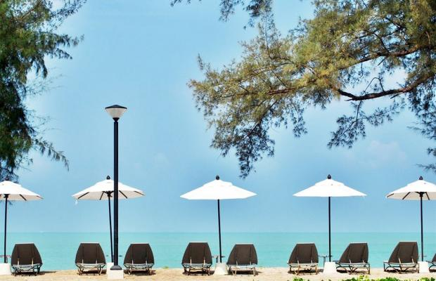 фотографии Sentido Graceland Khao Lak Resort & Spa изображение №64