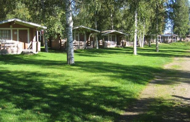 фото отеля Haapasaari Holiday Village изображение №25