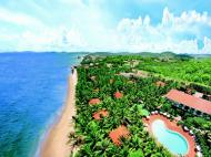 The Saigon Phu Quoc Resort, 4*