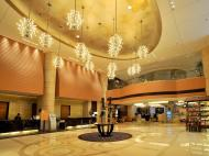 Howard Johnson Caida Plaza Shanghai, 5*