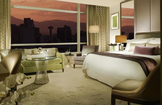 фотографии The St. Regis Mexico City изображение №56