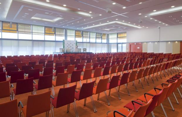 фото Holiday Inn Berlin Airport - Conference Centre изображение №62