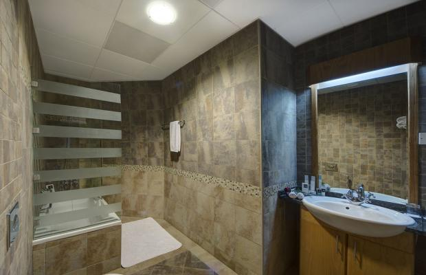 фото отеля Al Khoory Hotel Apartments изображение №25