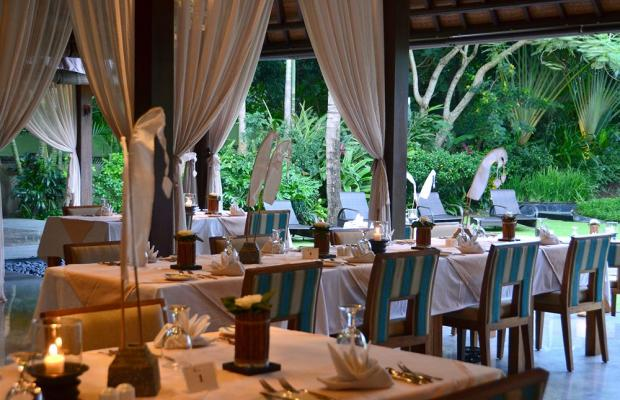 фото отеля Villa Air Bali Boutique Resort & Spa изображение №21