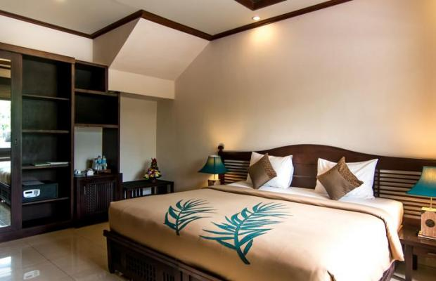 фотографии De Munut Balinese Resort & Spa (ex. De Munut Cottages) изображение №40
