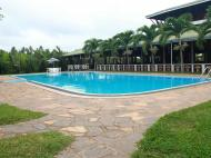 Kumudu Valley Resort, 2*