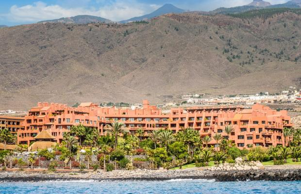 фотографии Sheraton La Caleta Resort & Spa изображение №32