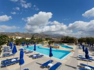 Dessole Blue Star Resort (ex. Blue Star & Sea), 4*