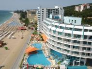 Berlin Golden Beach (Берлин Голден Бич), 4*