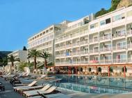 Mayor La Grotta Verde Grand Resort (ex. Aquis Agios Gordios Beach), 4*