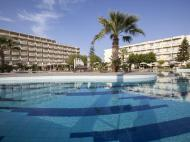 Electra Palace Rhodes, 5*