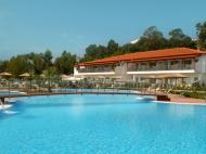 Alexandros Palace Hotel & Suites, 5*