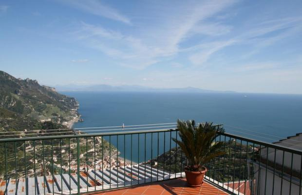 фото отеля B&B Ravello Rooms (Affittacamere Ravello Rooms) изображение №1