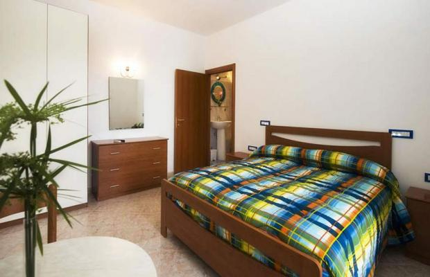 фото B&B Ravello Rooms (Affittacamere Ravello Rooms) изображение №22