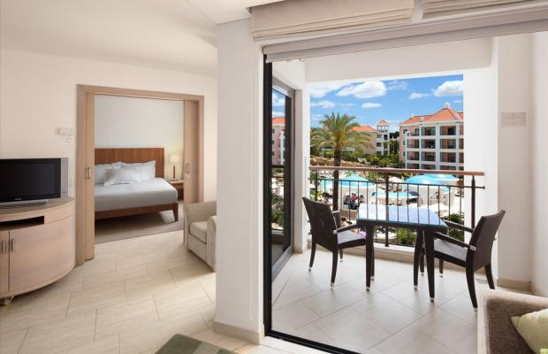 фотографии отеля Hilton Vilamoura As Cascatas Golf Resort and Spa изображение №27