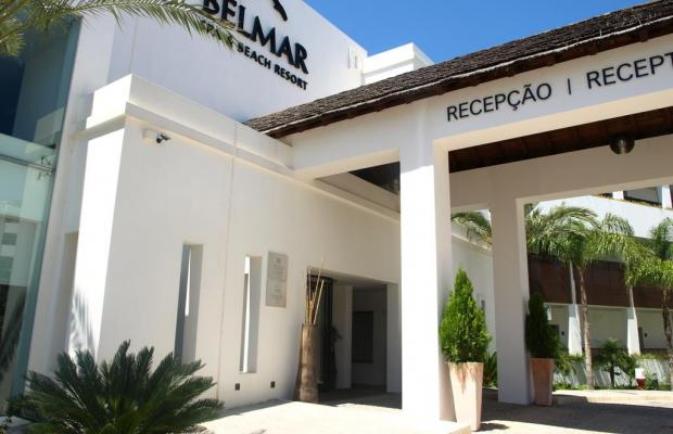 фото отеля Belmar Spa & Beach Resort изображение №13