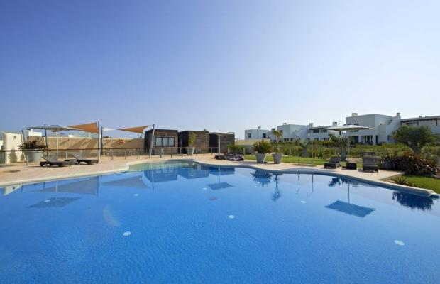 фотографии Martinhal Sagres Beach Family Resort Hotel изображение №12
