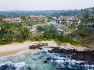 Anantara Peace Haven Tangalle Resort, 5*