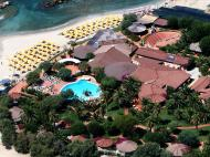 Villaggio Club Baia Del Sole, 4*
