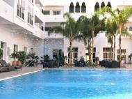 Golden Tulip Andalucia Golf Tanger, 5*