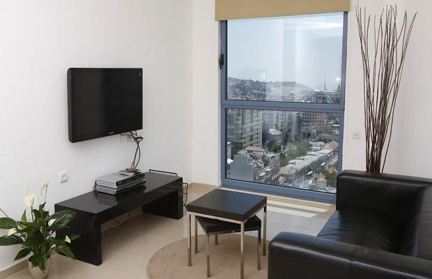 фотографии Windows of Jerusalem Vacation Rental Apartments by EXP изображение №40