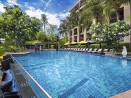 Novotel Phuket Kata Avista Resort & Spa (ex. Avista Resort & Spa), 5*