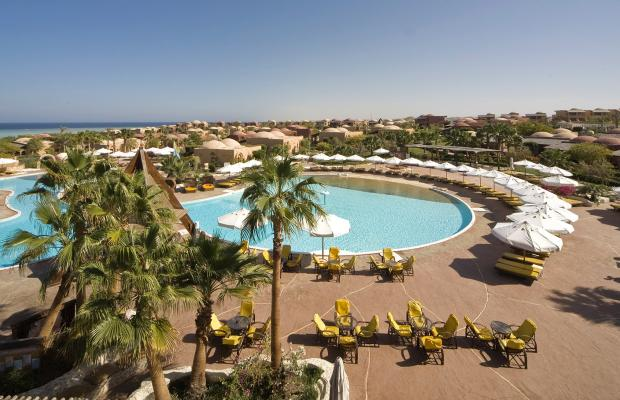 фото отеля Club Calimera Habiba Beach изображение №1