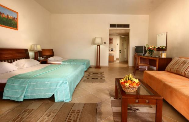 фотографии Xperience St. George Homestay (ех. St. George The Three Corners) изображение №20