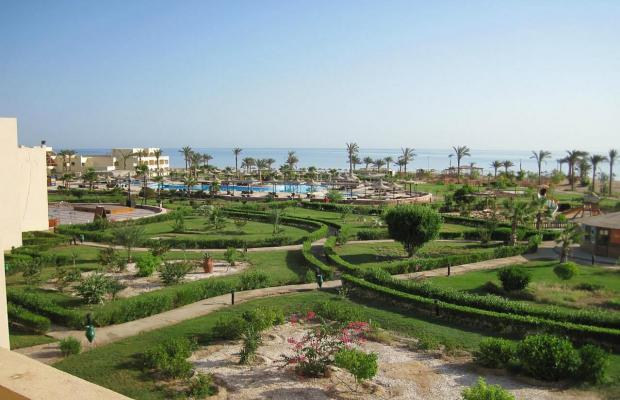 фото отеля Nada Marsa Alam Resort (ex. Creative Al-Nada Resort) изображение №25