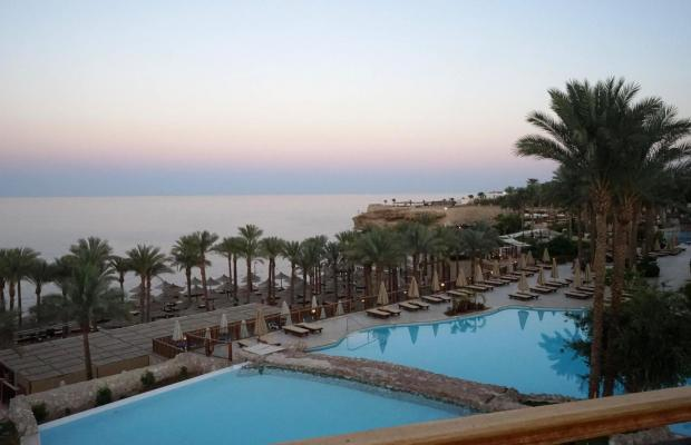 фотографии отеля Red Sea Hotels The Grand Hotel Sharm El Sheikh изображение №39