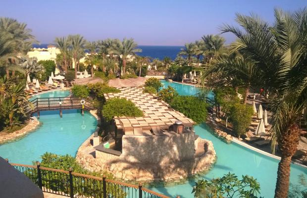 фотографии отеля Red Sea Hotels The Grand Hotel Sharm El Sheikh изображение №3