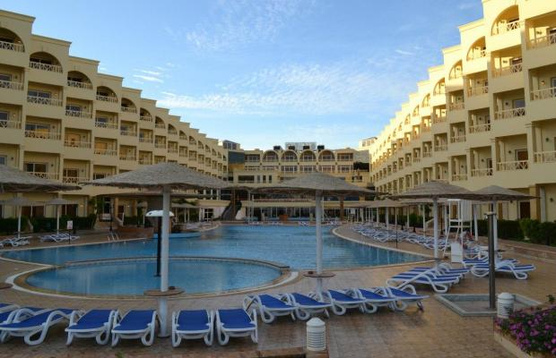 фото AMC Royal Hotel (ex. AMC Azur Resort; AMC Azur Grand Resort) изображение №10