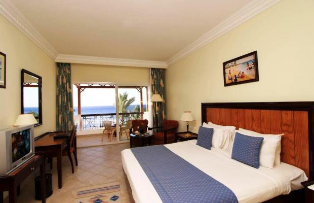 фото Melton Beach (ex. Melia Sinai Sharm) изображение №22