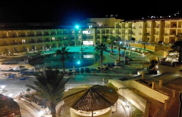 фото отеля La Playa Beach Resort Taba (ex. Sol Taba Red Sea; Sonesta Beach Resort Taba) изображение №41