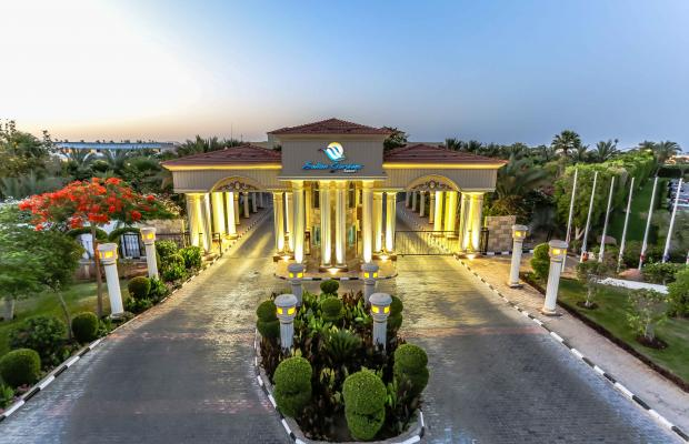 фотографии отеля Sultan Gardens Resort (ex. Holiday Inn Sharm) изображение №47
