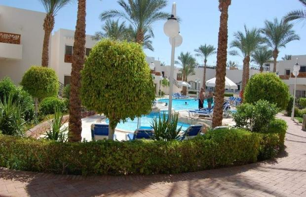 фотографии Le Mirage New Tiran Naama Bay (ex. Tropicana New Tiran) изображение №28