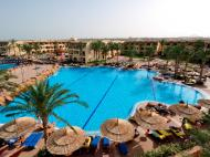Sea Beach Resort & Aqua Park (ех. Dessole Sea Beach Resort & Aqua Park; Tropicana Sea Beach), 4*