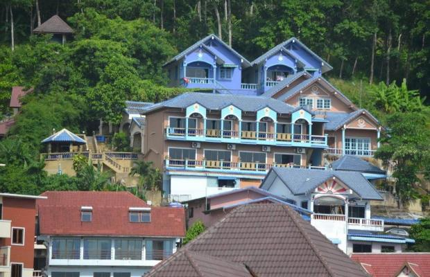 фотографии Patong Bay View Resort изображение №40