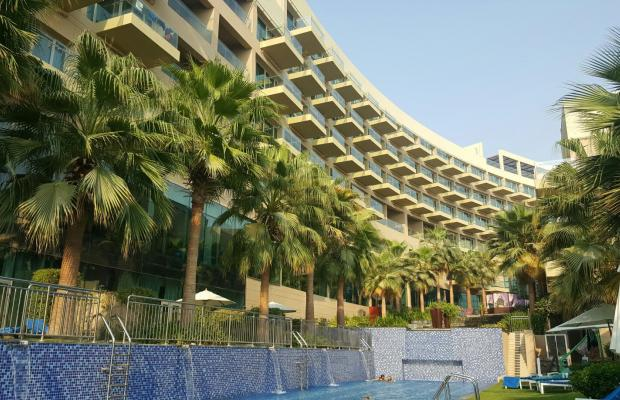 фотографии Rixos The Palm Dubai (ex. Rixos Palm Jumeirah) изображение №84