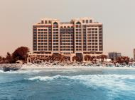 Ajman Saray, A Luxury Collection Resort, 5*